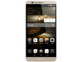 ��Ϊ Ascend Mate7������4G/����棩