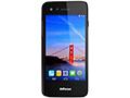 Infocus/富可视M2 双4G手机4.2寸 百元双4G 视网膜屏自拍神器