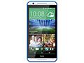 HTC Desire 820t/820U 八核4G全球八核64位4G拍照手机