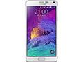三星GALAXY Note4(N9100/公开版移动联通双4G) 手机