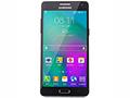 三星 Galaxy A5 A5000  移动联通双4G手机 双卡双待 金属机身