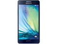 ���� Galaxy A5��A5009���Ű棩