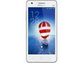 酷派8702D移动4G手机 4.5寸屏 双卡双待 高性价比