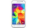 三星 GALAXY CORE Prime G3609 电信4G四核手机 Android OS 4.4