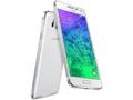 ���� Galaxy A5