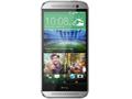 HTCOne M8(国际版/单卡) 手机