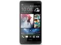 HTCDesire 600c(亚太版) 手机