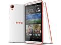 HTC Desire 820t��D820t��