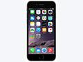 苹果 iPhone 6 全网通公开版(裸机)