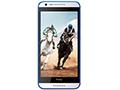 HTC D820mu  D820mini版 移动联通双4G手机 高通64位骁龙410