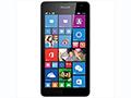 微软Lumia 535  WP8.1手机 双卡双待 Lumia Cortana智能语音