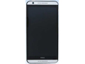 HTCD820ws(Desire 820) 手机