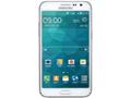 三星GALAXY Core Max(G5108/移动4G) 手机