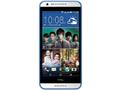 HTCDesire 620(移动4G版) 手机