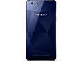 OPPO R1C(R8207钻石流光镜面手机)