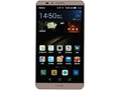 ��Ϊ Ascend Mate7����棨����4G��