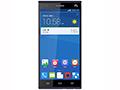 中兴 星星二号 G720T 移动4G八核双卡手机 智能语音手机 官网热销