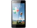 OPPO3007(电信4G) 手机