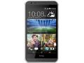 HTCA12(联通3G) 手机