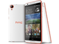 HTCA52 手机