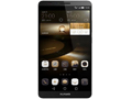 ��Ϊ Ascend Mate7��׼�棨˫4G��