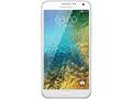 Samsung/三星 E7000 E7 移动联通双4G 双卡双待 5.5寸屏新款