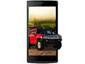 长虹N9征途 移动4G 四核 双卡双待 5350毫安全球4G智能待机王