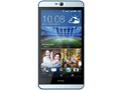 HTC Desire 826(32GB/移动4G)