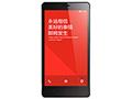 小米红米Note 电信4G双卡版