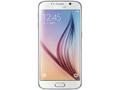 三星Galaxy S6(全网通)