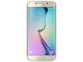 三星Galaxy S6 edge 14纳米工艺 2K屏 64位八核猎户座7420