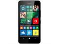 诺基亚微软Lumia 640