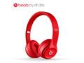 手机配件Beats solo2 wireless 无线版