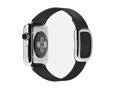 苹果Apple Watch苹果手表(标准版)