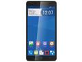 中兴(ZTE)Q802D电信版4G双卡双待 5寸细腻画质高清屏幕 高性价比