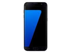 三星 Galaxy S7 Edge全网通