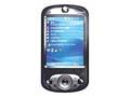 多普达E806c 手机