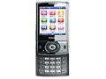多普达C750 手机
