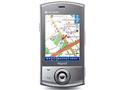 多普达P860 手机