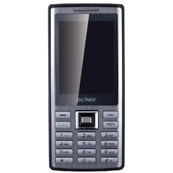 金立w800壳_金立V109 金立超长待机手机 双卡双待手机