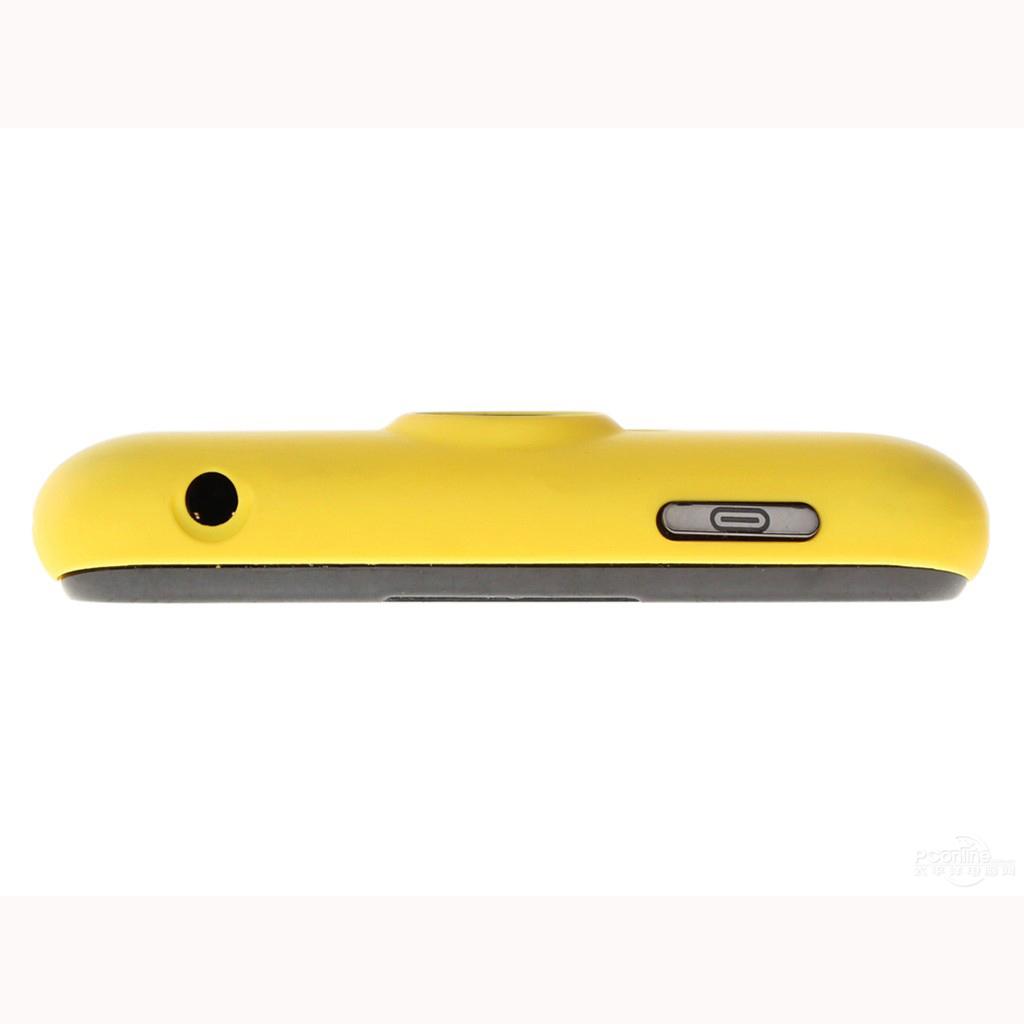 天语c666t手机_天语W806+ 天语超薄双核手机全网热销