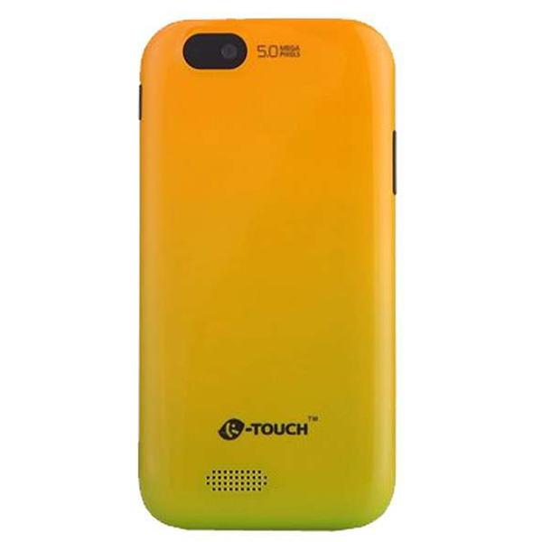 天语c666t手机_天语W656变色龙 天语限时特价手机