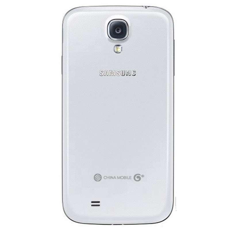 三星galaxy s4壳子_三星I9508 Galaxy S4 三星四核旗舰新品手机