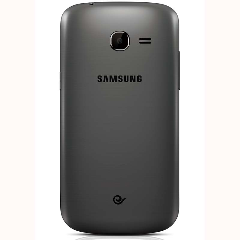 联通3g双模手机_SAMSUNG/三星 SCH-I759 双模双待双通 电信3G手机