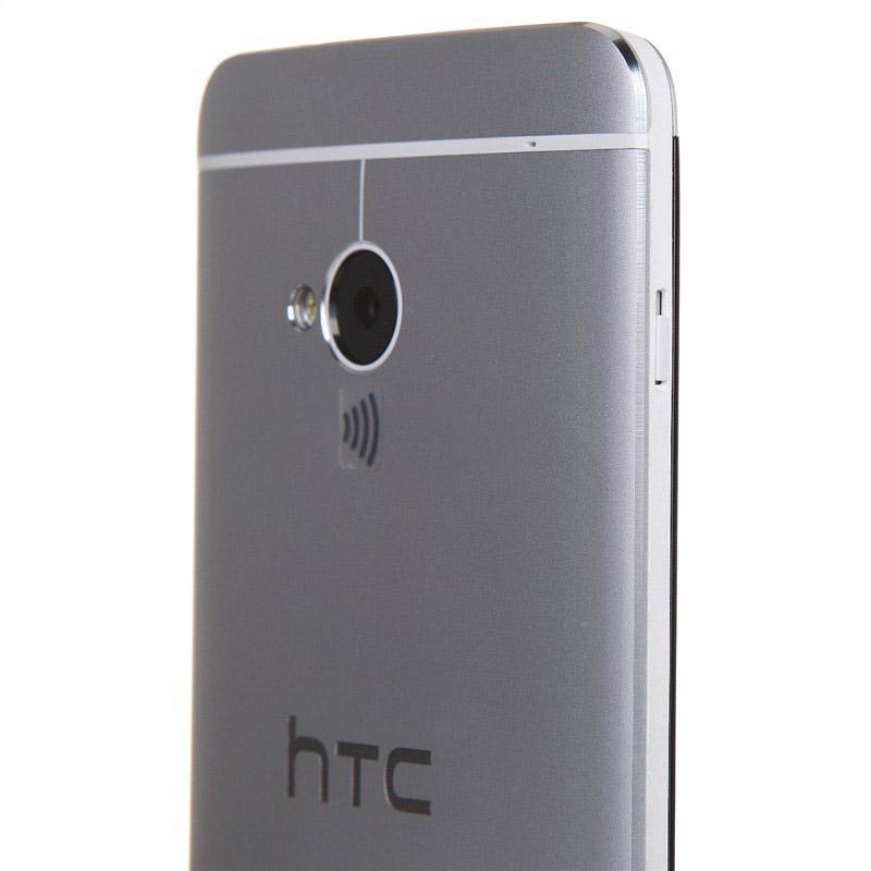 htc 802t手机套_HTC One(802t) M7 移动3G四核热销手机 HTC人气机 大屏手机