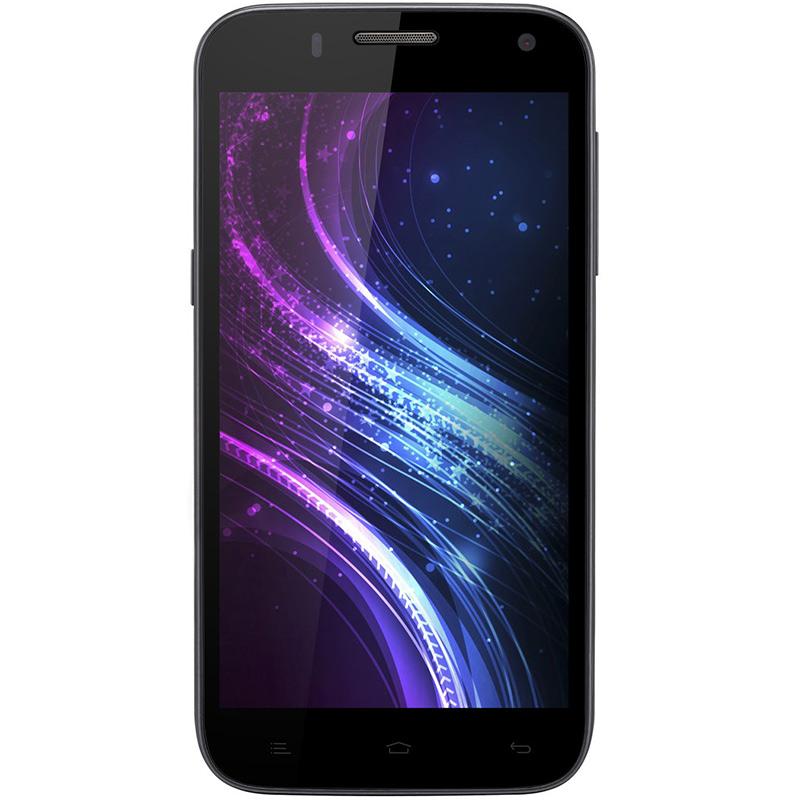 金立w800壳_金立GN810 GSM/WCDMA 四核超薄大屏智能手机 3000mAh大容量电池