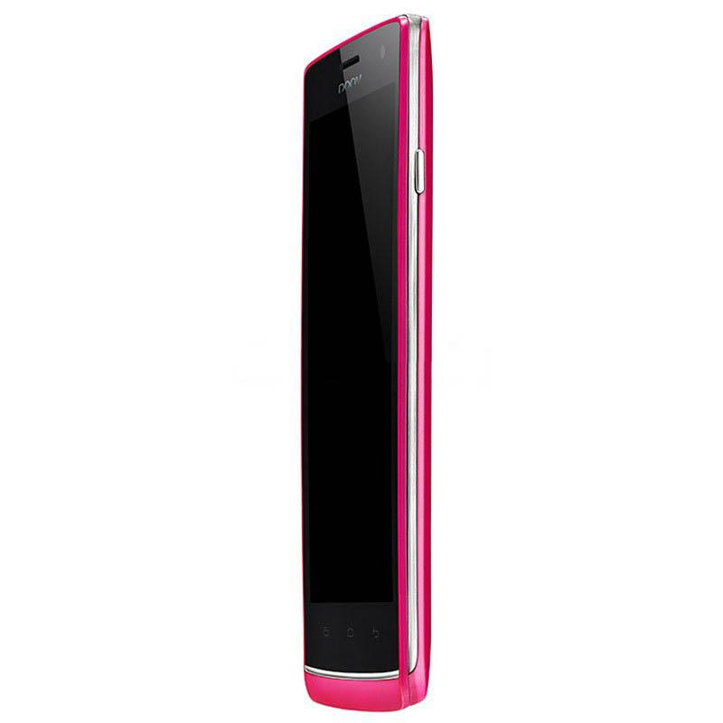 朵唯isuper s1价格_朵唯isuper S1 第六代自拍神器 朵唯热销手机 官网销售