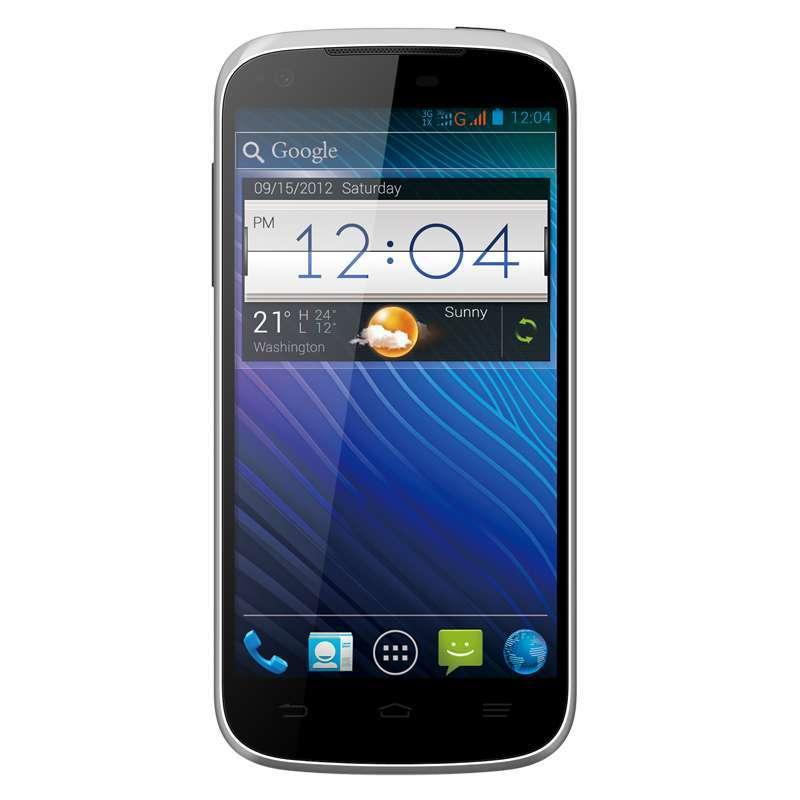 联通3g双模手机_中兴 N986 3G手机 CDMA2000/GSM 双模双待双通