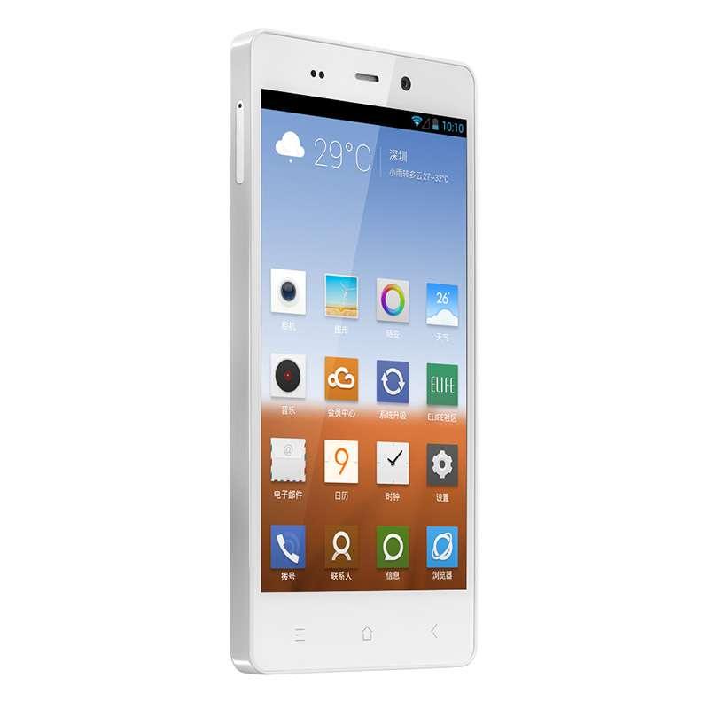 金立w800壳_金立E6旗舰手机 WCDMA/GSM 拍照手机 金立四核大屏手机