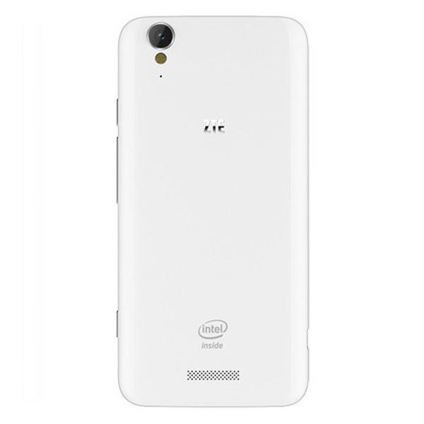 中兴geek移动版手机_中兴极客Geek V975 无线充电手机 中兴英特尔CPU手机
